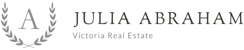 Julia Abraham Real Estate - Julia Abraham Real Estate