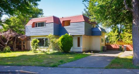 1608 Chandler Avenue, Fairfield East, Victoria