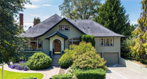 332 Irving Road, Fairfield East, Victoria