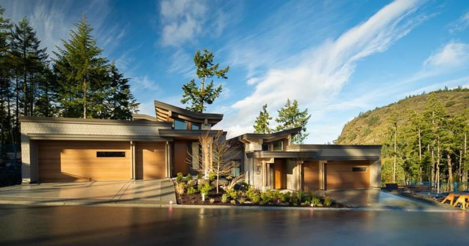 114 - 2030 Pebble Drive, Bear Mountain, Langford