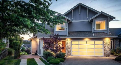 1299 Eston Place, Bear Mountain, Langford