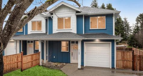 7109 West Grant Road, Sooke Vill Core, Sooke